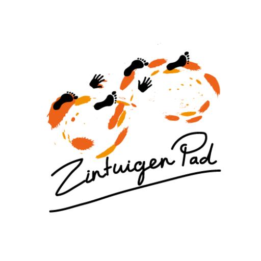 https://lerenzintuigenpad.nl/wp-content/uploads/2021/02/cropped-logoWIt.png